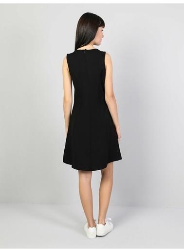 Colin's Kadın Elbise Siyah